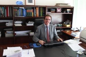 20151019 Comisario de Aguas Blog (3)