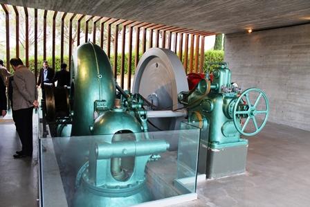 20150510 FOTO Visita Casa del Agua Santomera (22)